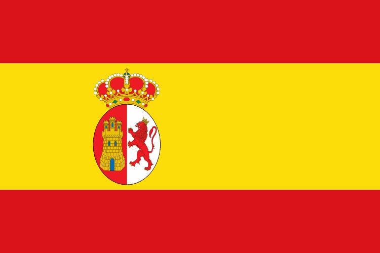 ispanika-gia-enilikes